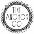 Tiny Anchor Co. (@tinyanchorco) Avatar