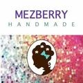 Mezberry Handmade (@mezberryhandmade) Avatar