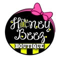 @honeybeezboutique Avatar