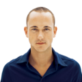 Ben (@benhewsen) Avatar