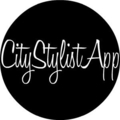 City Stylist App (@citystylistapp) Avatar