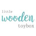 Little Wooden Toybox (@littlewoodentoybox) Avatar