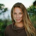 Jess Lowcher (@jesslowcher) Avatar