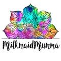 @milkmaidmumma Avatar