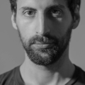 Eduardo Breda (@edbreda) Avatar