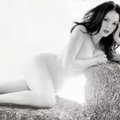 Melissa (@melissa_smelovulos) Avatar