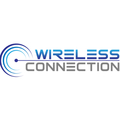 Wireless Connection Merced (@wirelessconnectionmerced) Avatar