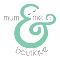 Mum And Me Boutique (@mum_and_me_boutique) Avatar