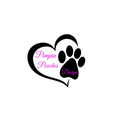 Pimpin' Pooches Design  (@pimpinpooches) Avatar