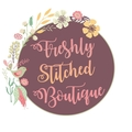(@freshlystitchedboutique) Avatar