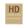 Harlow Dionne Designs (@harlowdionnedesigns) Avatar