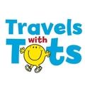 Travels With Tots (@travelswithtots) Avatar