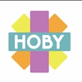 Hobyproducts (@hobyproducts) Avatar