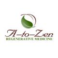 A-To-Zen Regenerative Medicine (@atozen) Avatar