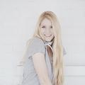 Anna Liisa Moss (@annaliisamoss) Avatar