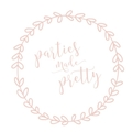 Parties Made Pretty (@partiesmadepretty) Avatar