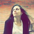 karla (@talitac8) Avatar
