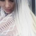 Brooke 🖤 (@avani_collective) Avatar