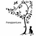 FrangipaniLane (@frangipanilane) Avatar