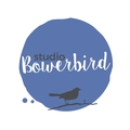 Studio Bowerbird  (@studiobowerbird) Avatar