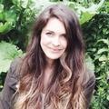 Becky (@beckyocole) Avatar
