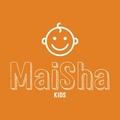MaiSha Kids (@maishakids) Avatar