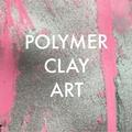 Polymer Clay Art (@polymerclayart) Avatar