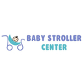 Baby Stroller Center (@joggingstrollerreviews) Avatar