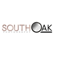 South Oak Photo (@southoakphoto) Avatar