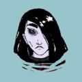 lada (@etoneto) Avatar
