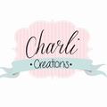 Charli Creations  (@charli_creations) Avatar