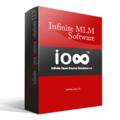 Infinite MLM Software (@infinitemlmsoftware) Avatar