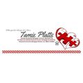 Tamie Platts Team - Success Mortgage Partners (@tamieplatts) Avatar