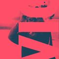 viola konrad (@violakonrad) Avatar