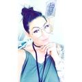 AmyLou (@mylilfrankie) Avatar