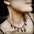 Wai Jewelry  (@waijewelry) Avatar