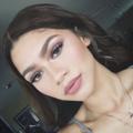 Lana (@tribbiani) Avatar
