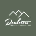 Roulottes Hautes-Laurentides  (@roulotteshl) Avatar
