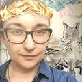 Sasha (@sashastrology) Avatar