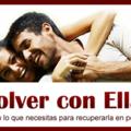 VOLVER CON ELLA (@volverconella) Avatar