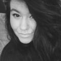 natalie (@nataliebetts27) Avatar