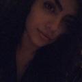 Parmida Shariat (@parmidas) Avatar