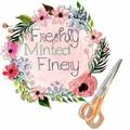 Freshly Minted Finery (@freshlymintedfinery) Avatar