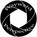 Wayward Perspective (@waywardperspective) Avatar
