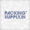 Packing Supply  (@packingsupplyin) Avatar