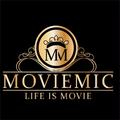 Mic Movie (@micmovie) Avatar