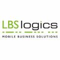 Lbs logics (@lbslogics) Avatar
