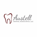 Austell Dental Associates (@austelldental) Avatar