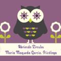 Maria (@abriendozirculos) Avatar
