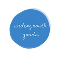 Babs (@undergrowthgoods) Avatar